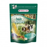 Корм для грызунов (Snack Nature Cereals) (500 г)