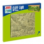 Структурный фон Cliff Light (60х55см)